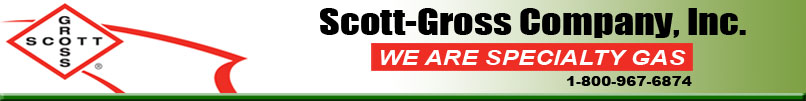Scott-Gross Purity Plus Banner