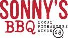 Sonnys BBQ