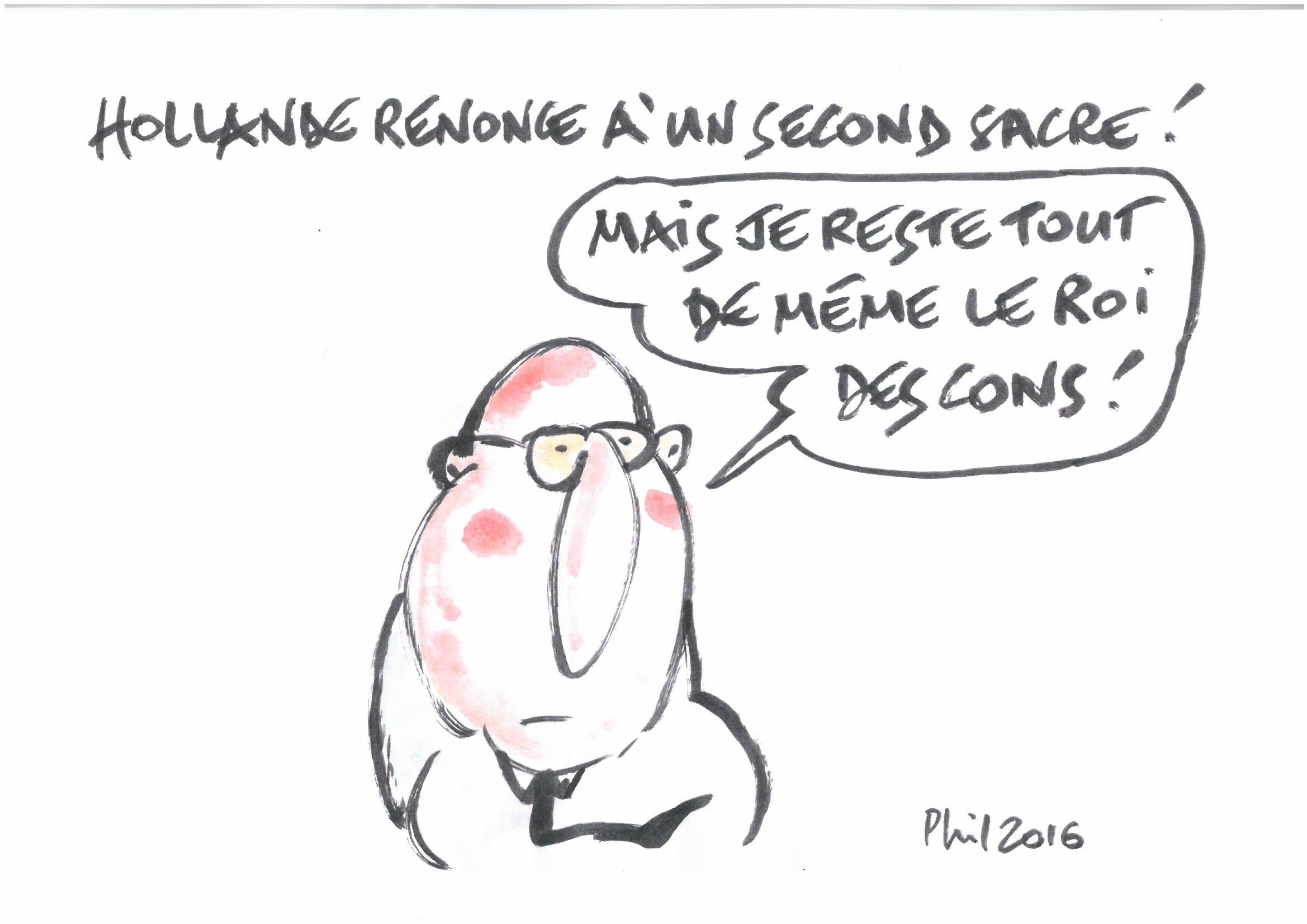 0dessin_du_jour