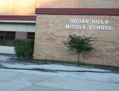 Indian_Hills_Circle_Drive