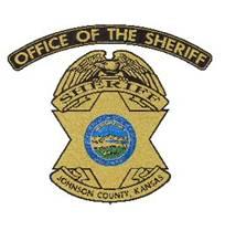 Joco_Sheriff