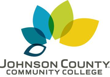 JCCC_Logo