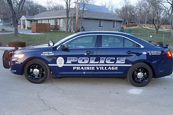 Police_Patrol_Unit
