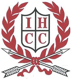 Indian_Hills_CC