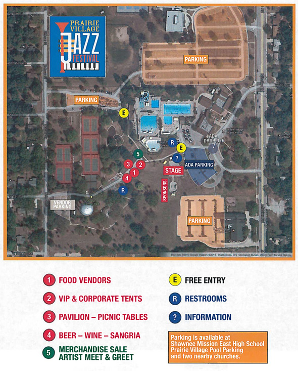 Jazz-Fest_Site-map