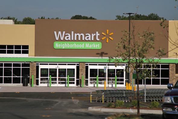 Walmart_Market