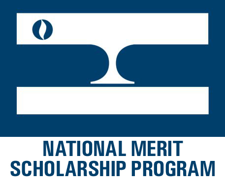nationalmerit-logo