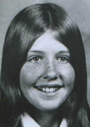 Lizabeth Wilson