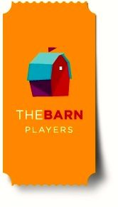Barn Players logo1