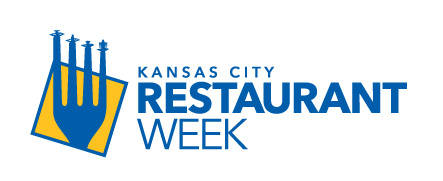 KC_Restaurant_Week