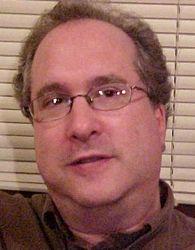 Paul Gorelick