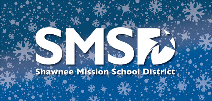 SMSD_Weather