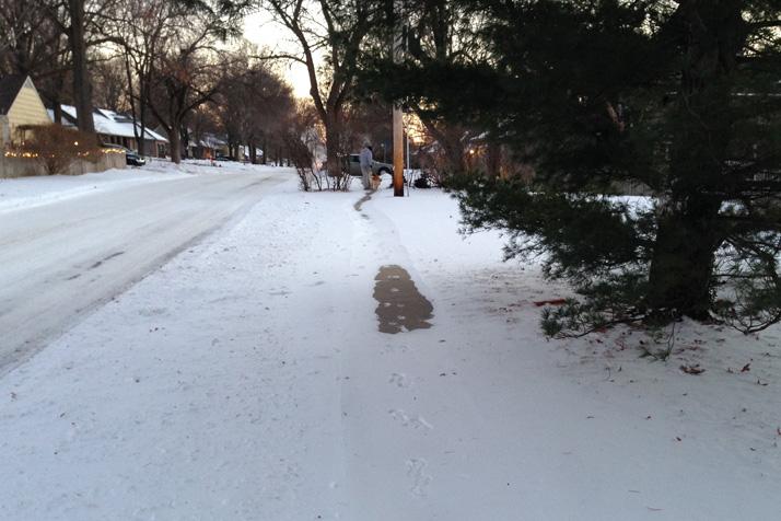 Sidewalk_Delmar