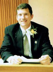 Steven Schowengerdt