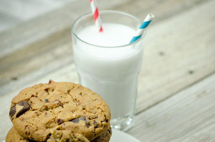 Milk_and_Cookies_PVPOSt