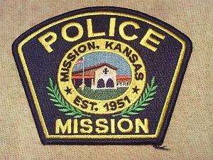 Mission_Police_JPG