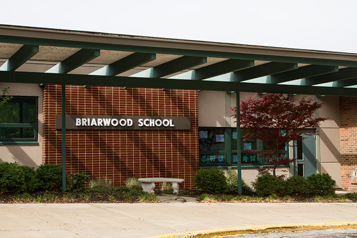 Briarwood_Exterior