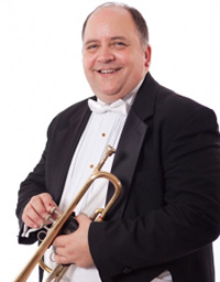 Gary Schutza's photo from the Kansas City Symphony website.