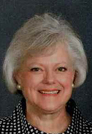 Karen Faucher will be leaving Belinder after more than 20 years at the end of this school year.