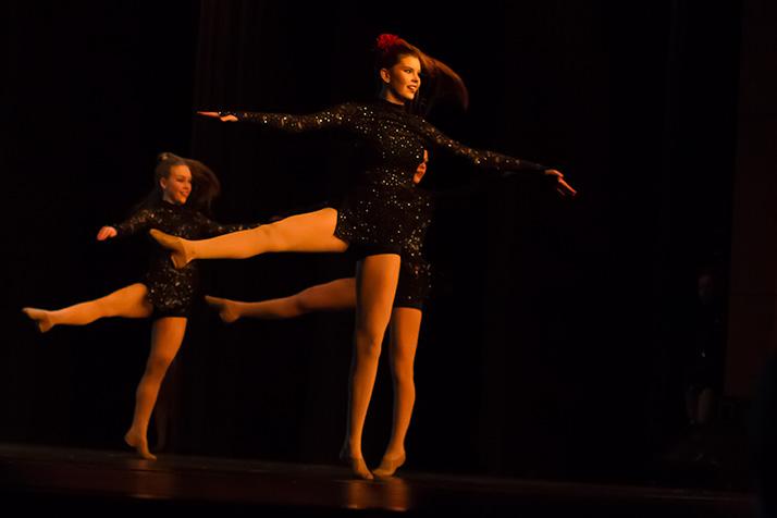 Lancer_Dancers_Opening_Number