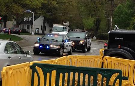 Police_Cars