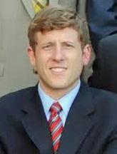 Alex DiCarlo