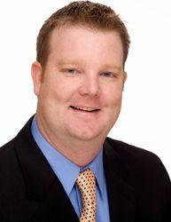 Michael Rhoades