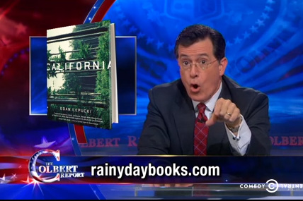 Colbert_Fairway_Rainy_Day_Books