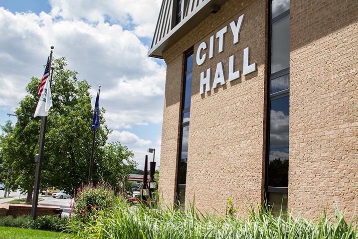 City_Hall_Roeland_Park