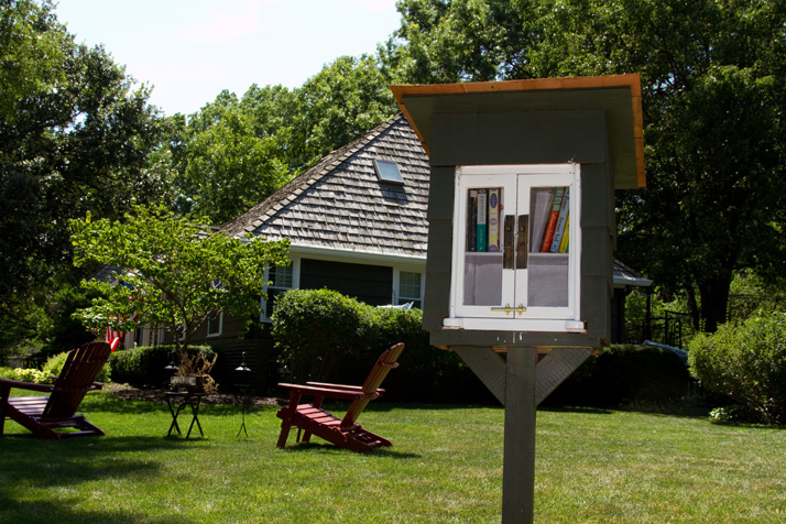 Little_Free-LIbrary_Fontana