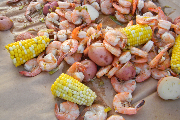Low-Country_Boil