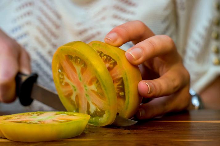 Tomatoe_Slice