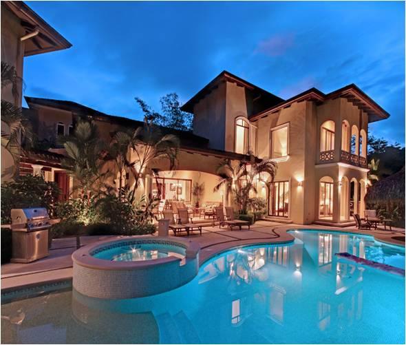 property-image