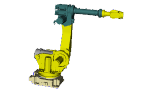 Fanc-430%20robot
