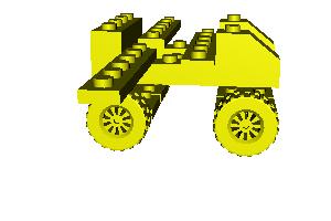 Golden%20car