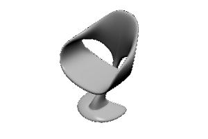 Whale_chair