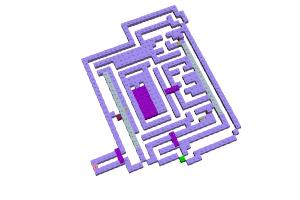 Purple%20maze%202:%20hidden%20places