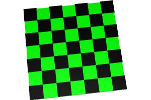Checkers%20