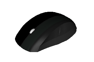 Gaming%20mouse
