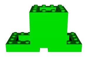 Green%20blocks