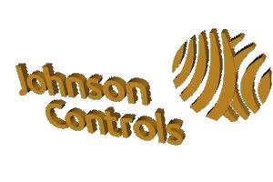 Logo%20johnson