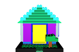 House%20