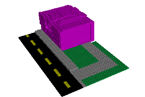 Lego%20house