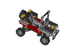 8820-low