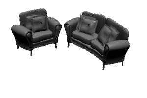 Sofa%20armchair%20art%20deco%20rhino3d%20model
