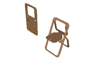 Jolly-chair-tri