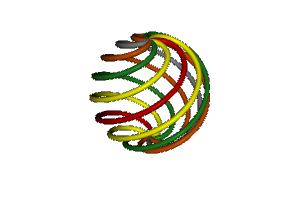 Sphere%20slide