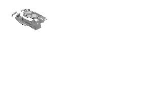 Catariaftcockpitrev2