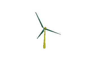 Wind%20turbine