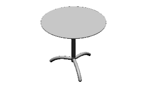 Rounded%20coffee%20table%20rhino3d%20model